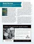 Mid-Atlantic Archivist - Page 5