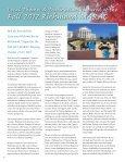 Mid-Atlantic Archivist - Page 6