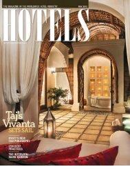 Hotels - Auberge Resorts