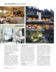 Hotels - Auberge Resorts - Page 4