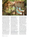 Hotels - Auberge Resorts - Page 5