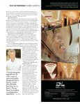 Hotels - Auberge Resorts - Page 6