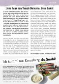Regionalliga Nord - Tennis Borussia Berlin - Seite 3