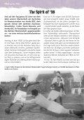 Regionalliga Nord - Tennis Borussia Berlin - Seite 4