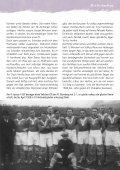 Regionalliga Nord - Tennis Borussia Berlin - Seite 5