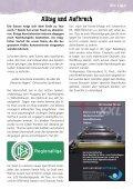 Regionalliga Nord - Tennis Borussia Berlin - Seite 7