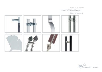 Stoßgriff_Manufaktur_2009.pdf