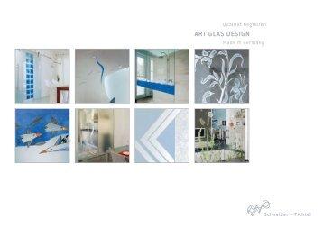 ArtGlasDesign_Katalog_2011.pdf