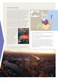 brisbane - Page 4