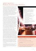 brisbane - Page 7