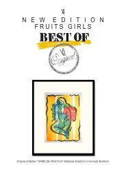 LOOKBOOK UL art 15  FRUITSGIRLS.pdf