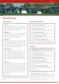 Ferienwohnungen - Sylt - Seite 2