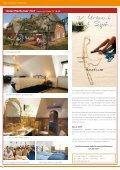 Ferienwohnungen - Sylt - Seite 3