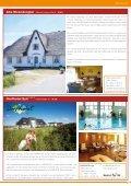 Ferienwohnungen - Sylt - Seite 4