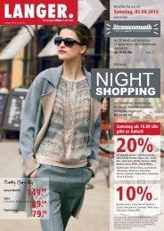 Werbung_kw36.pdf