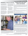 update - Hotel Dieu Hospital - Page 4