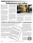 update - Hotel Dieu Hospital - Page 7