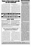 PCAC: FUP indica paralisação de 24 horas dia 03 de maio se não ... - Page 2