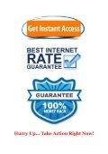 Variant Wordpress Landing Page review and giant bonus with +100 items - Page 4