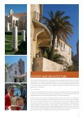120 years of tourism - Page 5