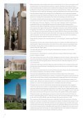 120 years of tourism - Page 6