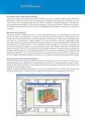 Entscheidungen jederzeit Abteilung - Page 2