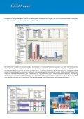 Entscheidungen jederzeit Abteilung - Page 4