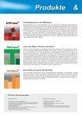 Entscheidungen jederzeit Abteilung - Page 5