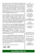 Bezirksgruppe - Page 2