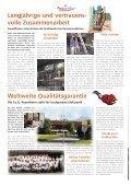 POWERbladl 15 - Stadtwerke Rosenheim - Seite 6