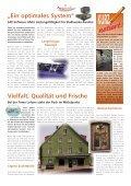 POWERbladl 15 - Stadtwerke Rosenheim - Seite 7