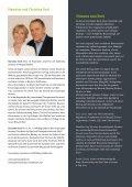 Vorschau Herbst - Page 5