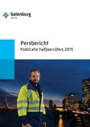 150824-Persbericht-Batenburg-Techniek-halfjaarcijfers-2015