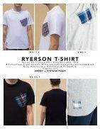 Menswear aw15.pdf - Page 2