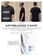 Menswear aw15.pdf - Page 3