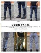 Menswear aw15.pdf - Page 7