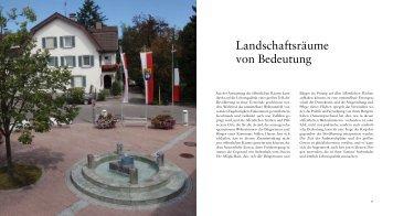 Buchprobe (PDF · 0,5 MB)