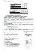 Geotechnika - Page 7