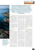 Ganzen Bericht lesen - Die Birdies - Page 2