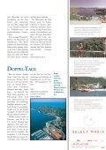 Ganzen Bericht lesen - Die Birdies - Page 4