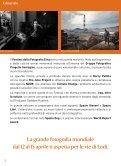 Scarica il libretto del Festival! (2.3MB) - Festival della Fotografia Etica - Page 2