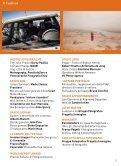 Scarica il libretto del Festival! (2.3MB) - Festival della Fotografia Etica - Page 3