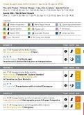 Scarica il libretto del Festival! (2.3MB) - Festival della Fotografia Etica - Page 4