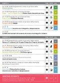 Scarica il libretto del Festival! (2.3MB) - Festival della Fotografia Etica - Page 5