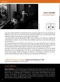 Scarica il libretto del Festival! (2.3MB) - Festival della Fotografia Etica - Page 6