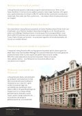 Foodservice - Page 2