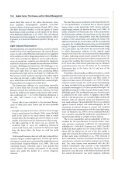 Advanced methods of caries diagnosis and quantification - Page 2