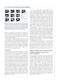 Advanced methods of caries diagnosis and quantification - Page 4