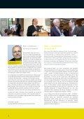 Wein + Architektur - Page 2