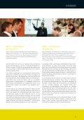Wein + Architektur - Page 3